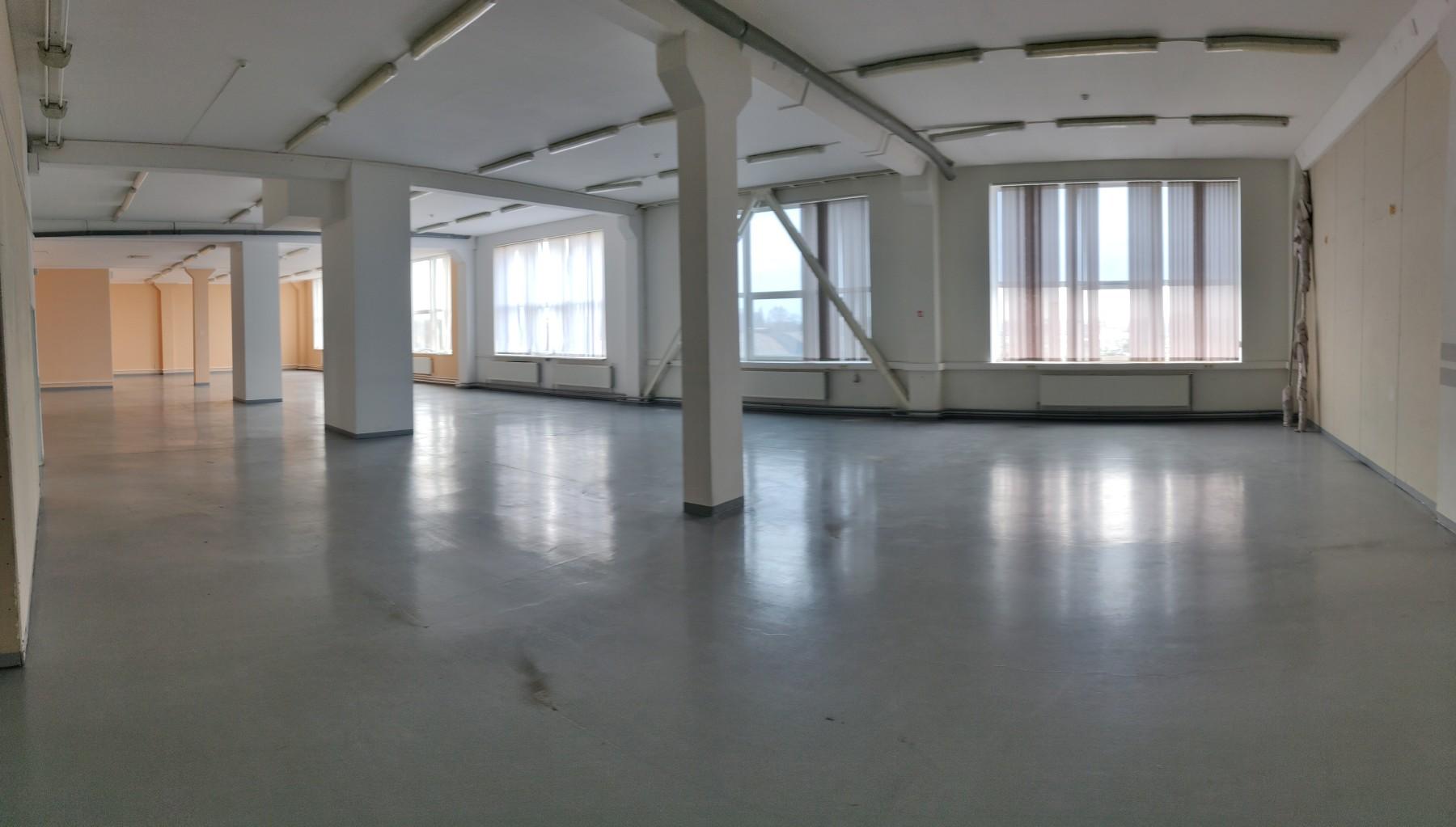 RIGA, MASKAVAS_PRIEKSPILSETA, Mazā Krasta iela - 83