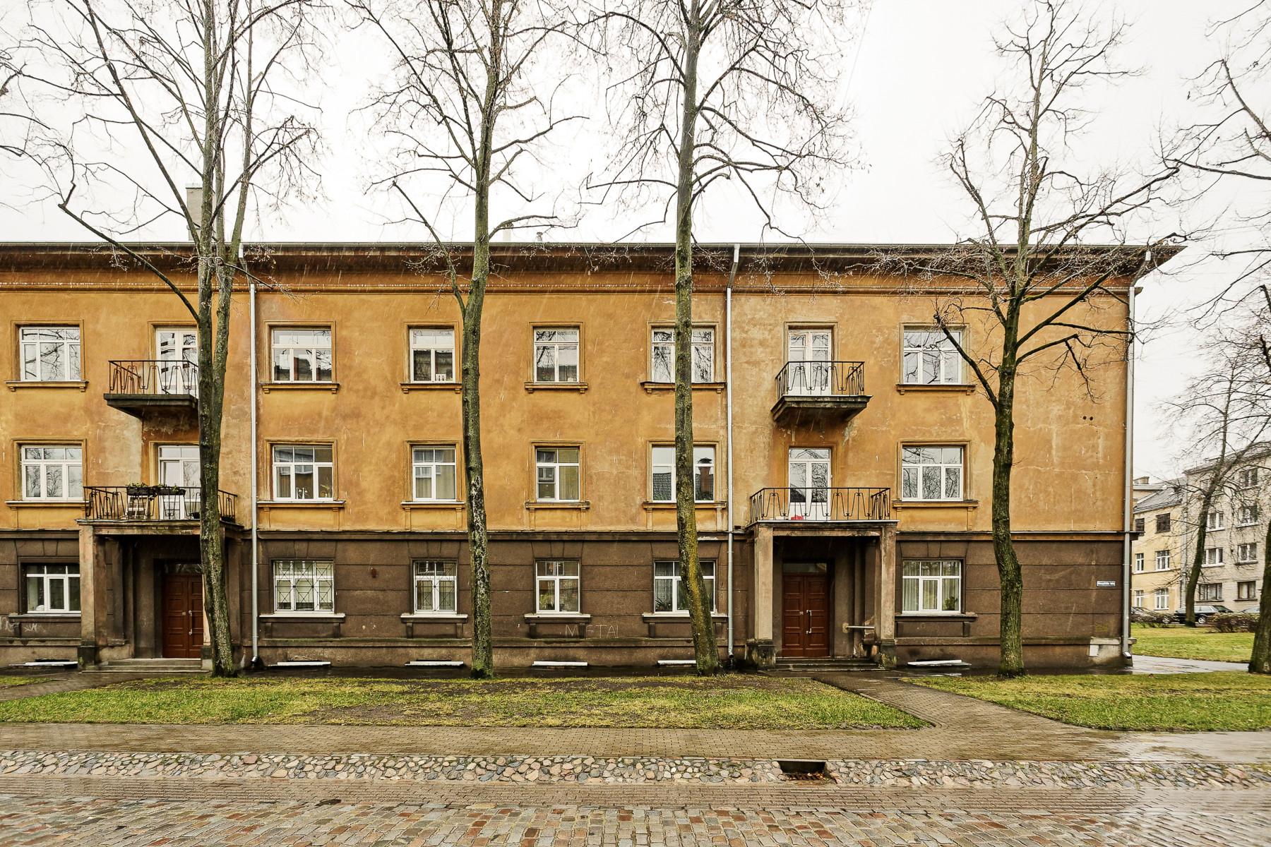 RIGA, CENTRS, Hospitāļu - 40