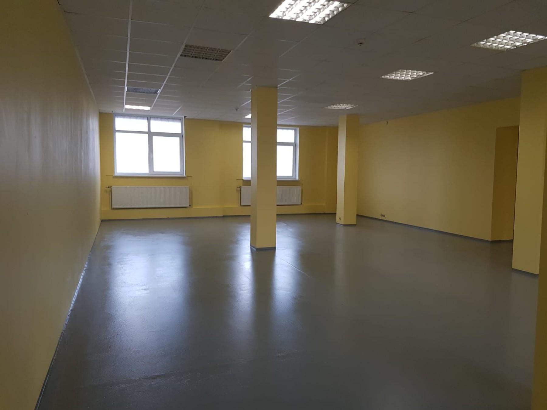 RIGA, MASKAVAS_PRIEKSPILSETA, Aiviekstes - 18