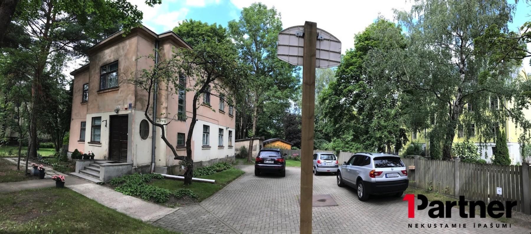 RIGA, KIPSALA, Enkura - 7