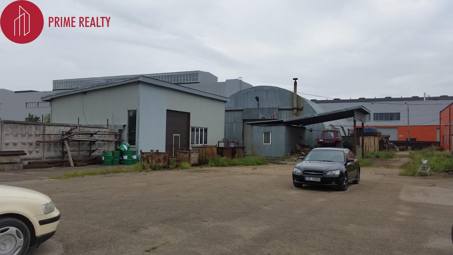 JELGAVA, JELGAVA, Aviācijas - 18d